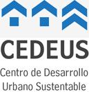 CEDEUS Centro de Desarrollo Sustentable
