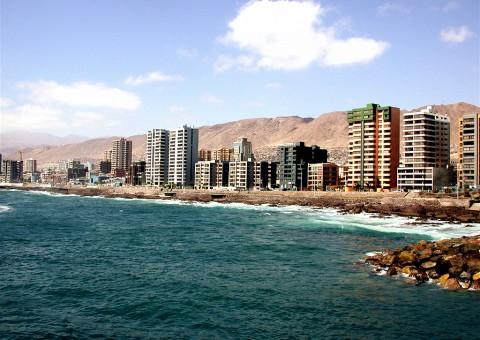Post-Prueba-Antofagasta