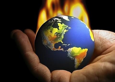 Costos-cambio-climatico-subestimados-80-por-ciento