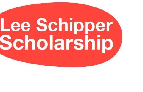 lee-schipper-scholarship