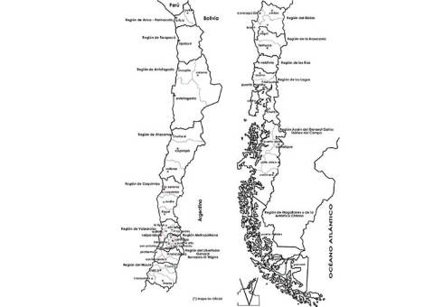 mapa-politico