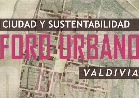 afiche-foro-Valdivia-destc