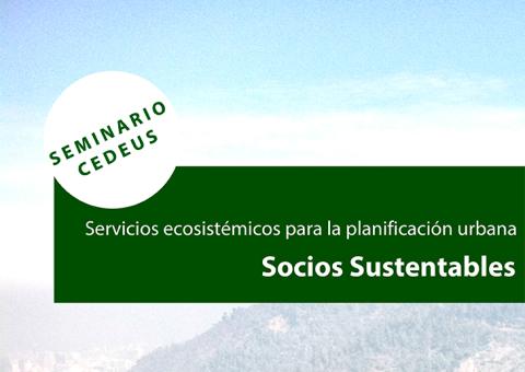 afiche-socios-sustentables-web