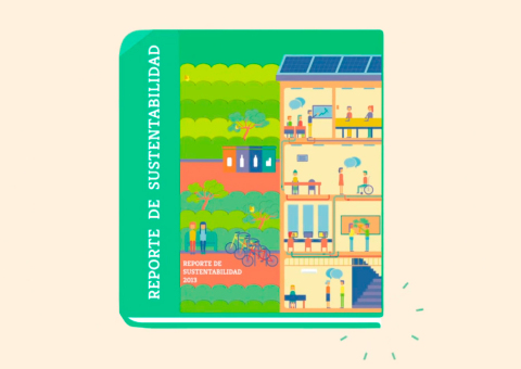 reporte-sustentabilidad-uc