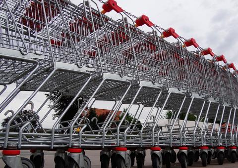 shopping_cart_purchasing_supermarket