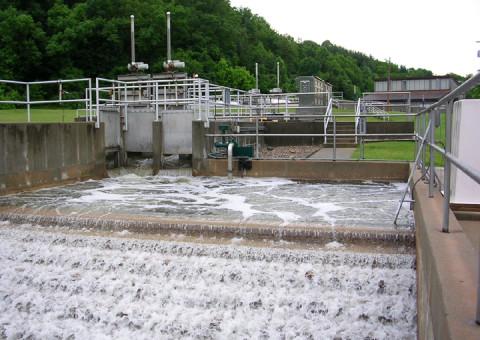 maria molinos tratamiento agua