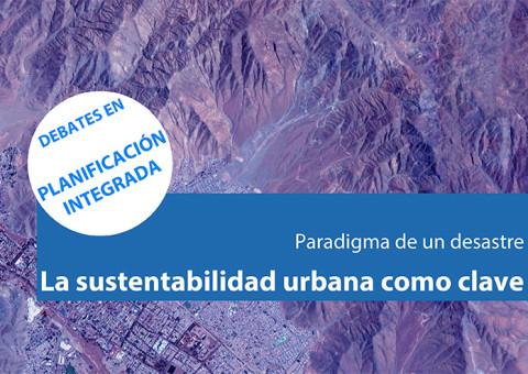 debate-1-planificacion-integrada-portada