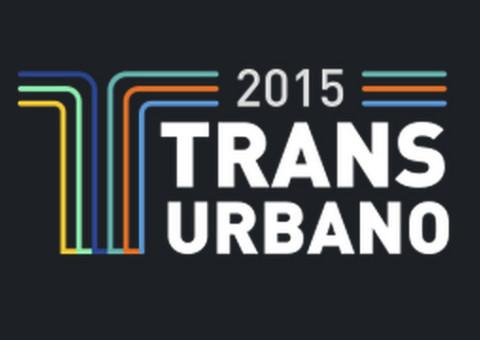 transurbano 2015