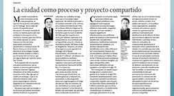 5 de octubre Diario Concepcio_n