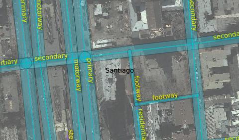 buffered_roads_santiago_regionb