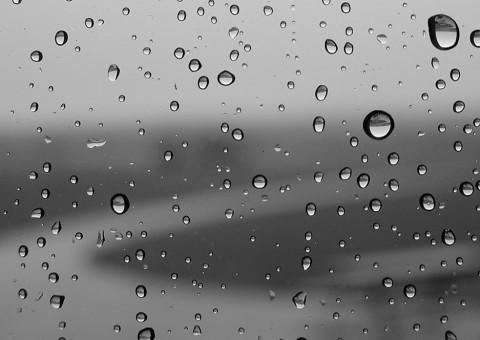 gotas-de-agua-blog
