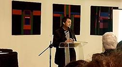 foto san pedro seminario