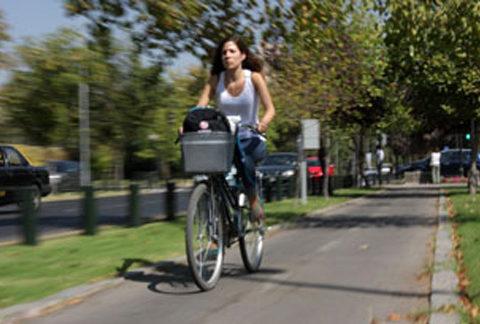 tambien en bici