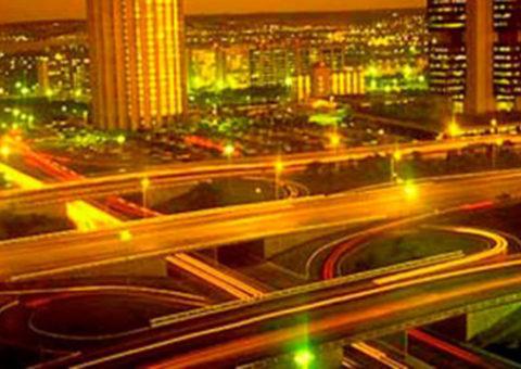 autopista-slider