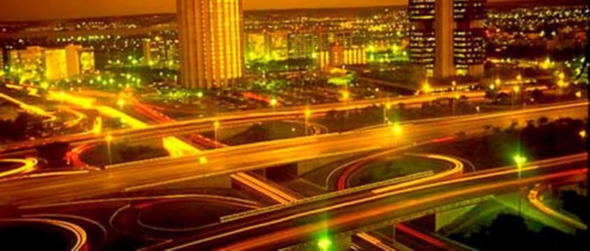 ¿Cómo debieran cobrar las autopistas urbanas?