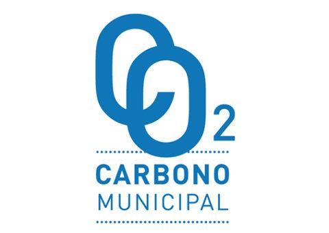 carbono-slider