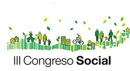 congreso-social-nota