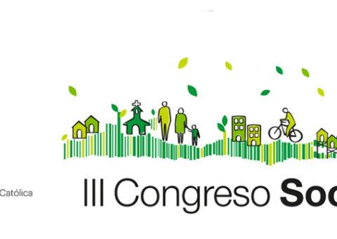 congreso-social-slider
