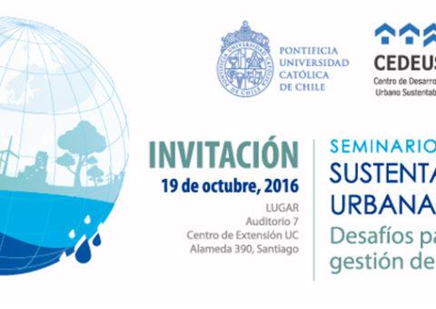 seminario-sustentabilidad