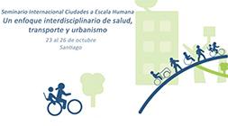 seminario-transporte-salud-nota