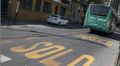 vias-exclusivas-para-buses