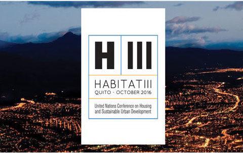 habitatiii_slider