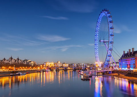 london-eye-slider