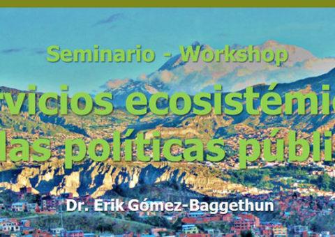seminario_slider