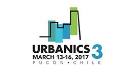 urbanics3_nota