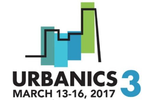 urbanics3_slider