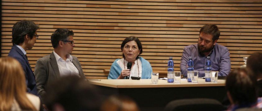 Planificación y desarrollo: el desafío para las ciudades de Latinoamérica
