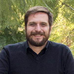 Investigadores_0000s_0003_Ricardo Hurtubia
