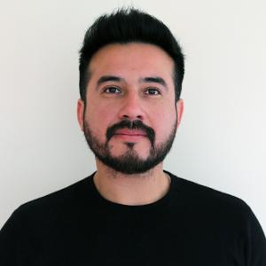 Investigadores_0002s_0001_Maximiliano Molina
