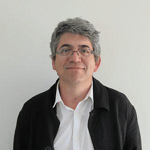 Rodrigo-mora