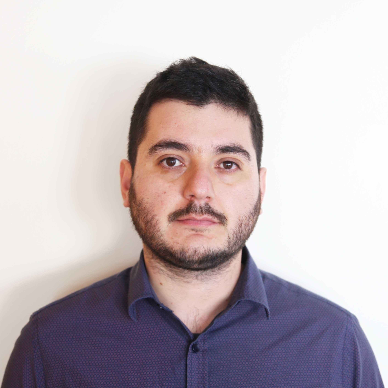 Jorge-Pavez_WEB