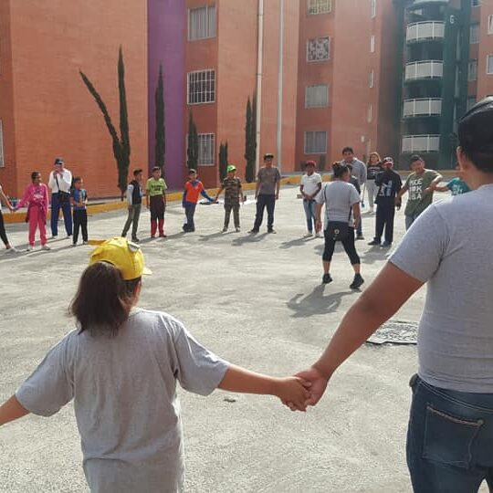 Vivienda digna en Latinoamérica